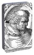 Donato Bramante (1444-1514) Portable Battery Charger