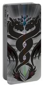 Dragon Duel Series 13 Portable Battery Charger