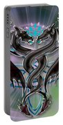 Dragon Duel Series 16 Portable Battery Charger