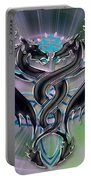 Dragon Duel Series 18 Portable Battery Charger