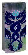 Dragon Duel Series 2 Portable Battery Charger