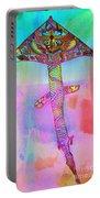 Dragon Kite Portable Battery Charger