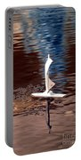 Dream Of Sailing Portable Battery Charger