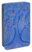Dreaming Tree By Jrr Portable Battery Charger