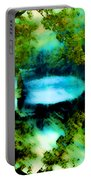 Dreamland Portable Battery Charger