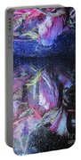 Dreamscape-1 Portable Battery Charger