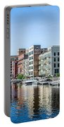 Drifting Milwaukee Portable Battery Charger