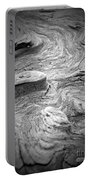 Driftwood Butte Bw 1 Portable Battery Charger