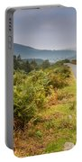 Duddon Valley Road Portable Battery Charger
