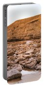 Dunraven Bay Southerndown Portable Battery Charger