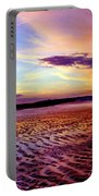 Dusk Portable Battery Charger