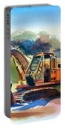Duty Dozer Portable Battery Charger