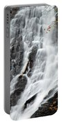 Eagle River Falls Portable Battery Charger