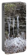 Eagle Rock Icicles 2 Portable Battery Charger