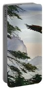 Eagle Wilderness Portable Battery Charger