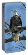 Eagle7 Portable Battery Charger
