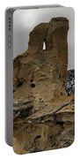 East Montana Formations Portable Battery Charger