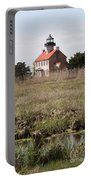 East Point Light Portable Battery Charger