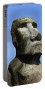 Easter Island 16 Portable Battery Charger