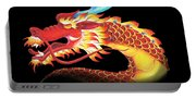 Eastern Dragon Portable Battery Charger