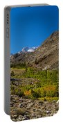 Eastern Sierras 11 Portable Battery Charger