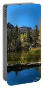 Eastern Sierras 13 Portable Battery Charger