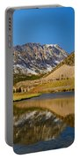 Eastern Sierras 17 Portable Battery Charger
