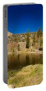Eastern Sierras 18 Portable Battery Charger
