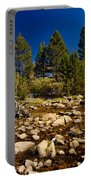 Eastern Sierras 21 Portable Battery Charger