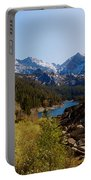 Eastern Sierras 23 Portable Battery Charger