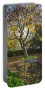 Easton Garden Portable Battery Charger