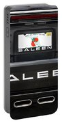 Easy Saleen Portable Battery Charger