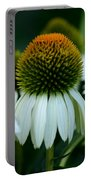 Echinacea Gold II Portable Battery Charger