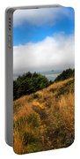 Ecola Trails Portable Battery Charger