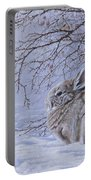 Edge Of The Briars Portable Battery Charger