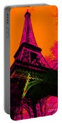Eiffel 20130115v1 Portable Battery Charger