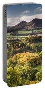 Eildon Hills   Portable Battery Charger