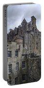 Eilean Donan Castle - 5 Portable Battery Charger