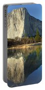 2dm6501-el Capitan Reflect  Portable Battery Charger