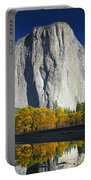 2m6516-el Capitan Reflect Portable Battery Charger