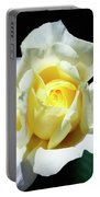 Elegant Rose Palm Springs Portable Battery Charger