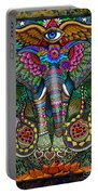 Elephant Dream Portable Battery Charger