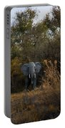 Elephant Trail Portable Battery Charger