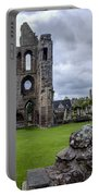 Elgin Cathedral Community - 4 Portable Battery Charger