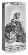 Elizabeth Younge (d Portable Battery Charger
