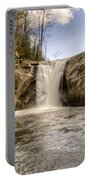 Elk Creek Falls 31 Portable Battery Charger