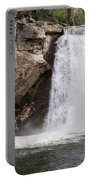 Elk Creek Falls 35 Portable Battery Charger