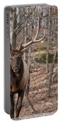 Elk Pictures 86 Portable Battery Charger