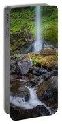 Elowah Falls Portable Battery Charger
