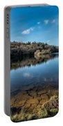Elsi Reservoir Portable Battery Charger